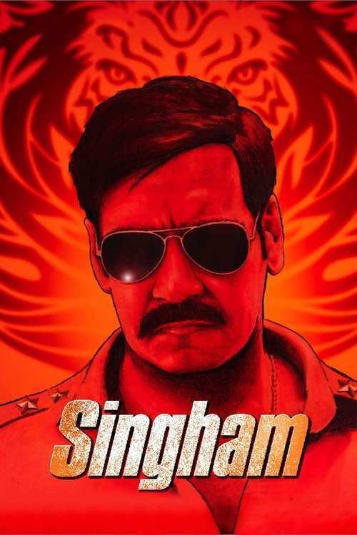 Singham-2011