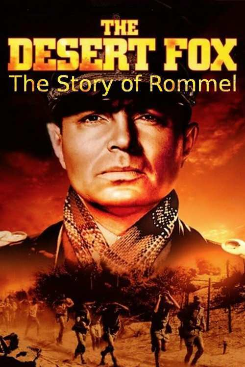 The-Desert-Fox-The-Story-of-Rommel-1951