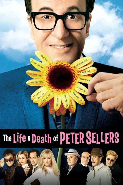 The-Life-and-Death-of-Peter-Sellers-2004