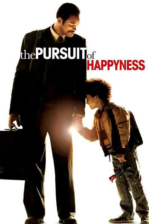 The-Pursuit-of-Happyness-2006