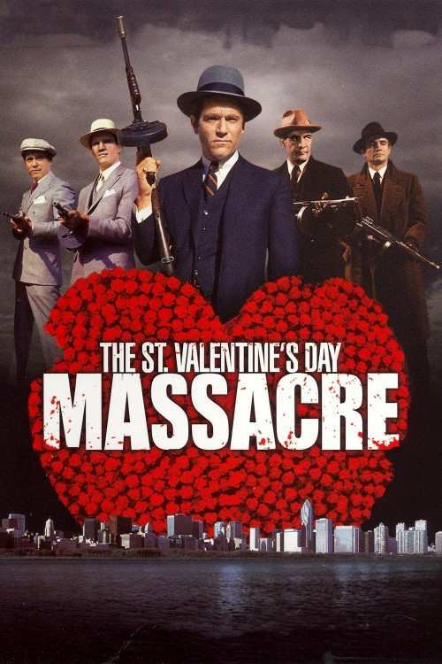 The-St-Valentines-Day-Massacre-1967