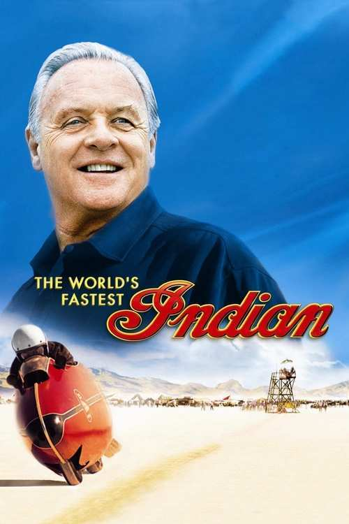 The-Worlds-Fastest-Indian-2005