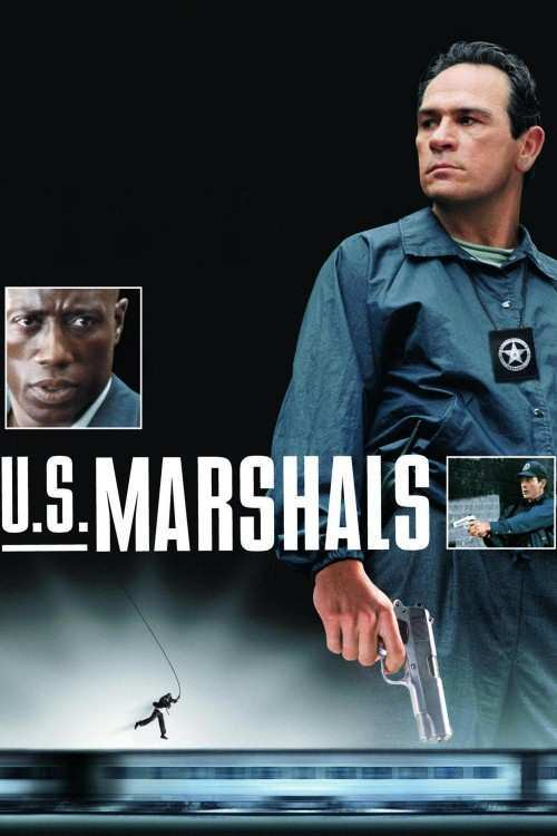 US-Marshals-1998