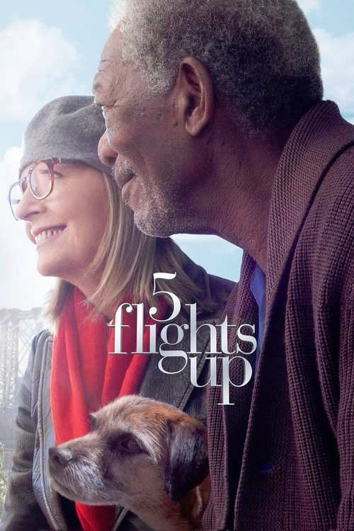 5-Flights-Up-2014