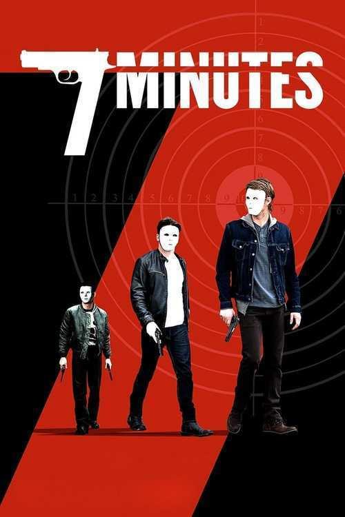 7-Minutes-2014