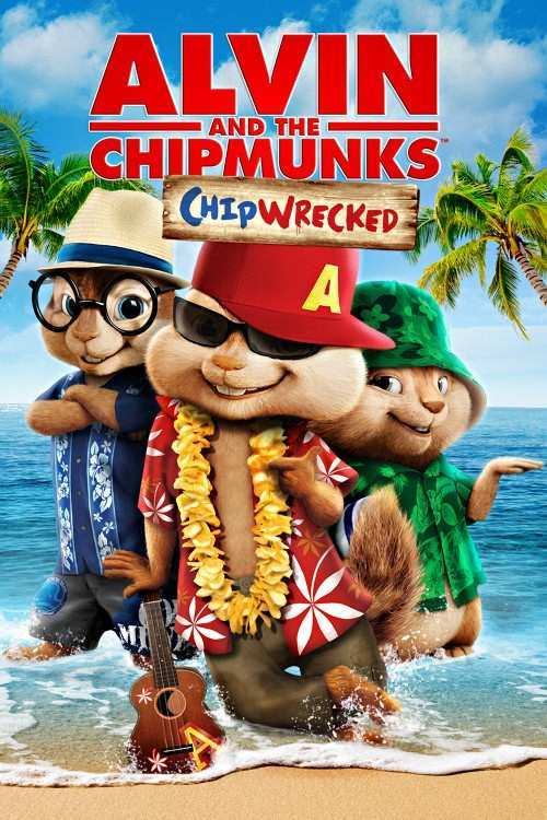 Alvin-and-the-Chipmunks-Chipwrecked-2011