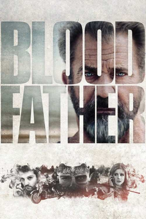 Blood-Father-2016