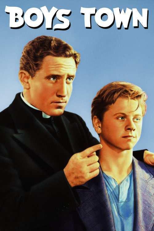 Boys-Town-1938