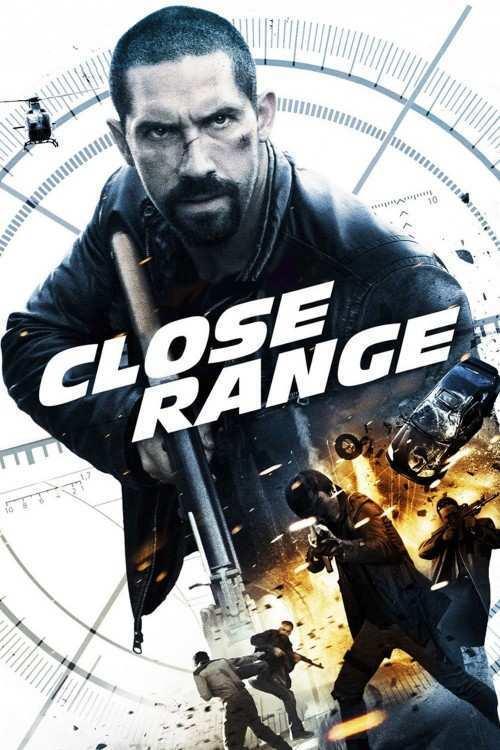 Close-Range-2015