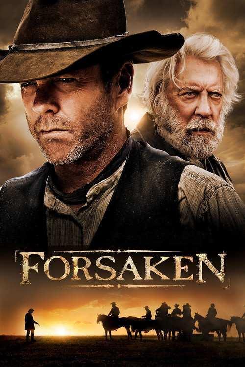 Forsaken-2015