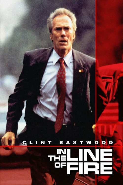 In-the-Line-of-Fire-1993