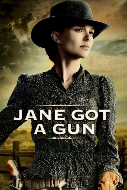 Jane-Got-a-Gun-2016