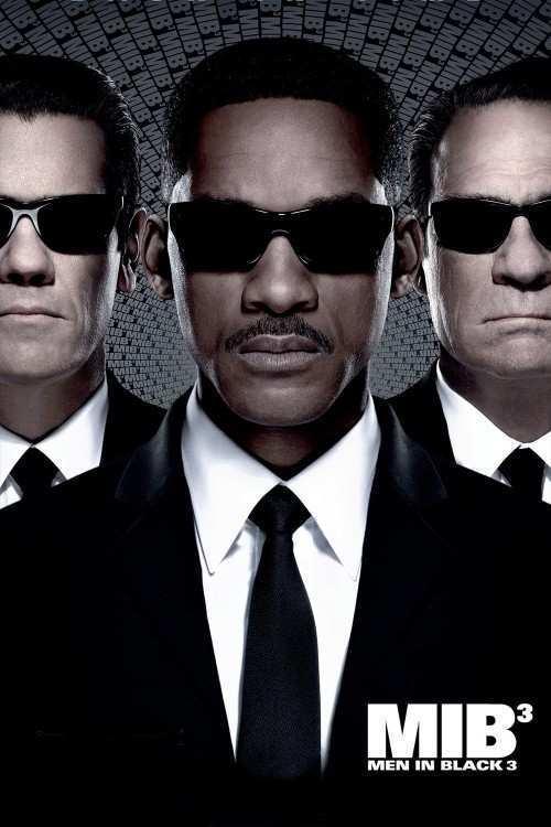 Men-in-Black-III-2012