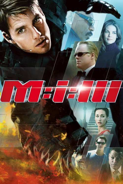 Mission-Impossible-III-2006