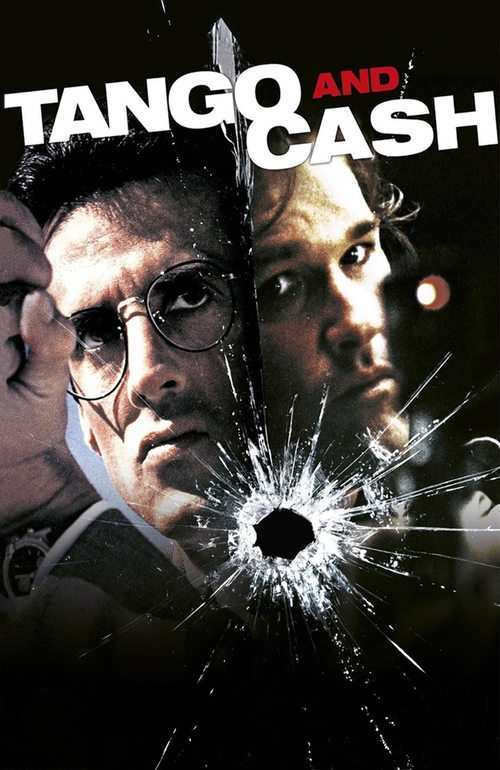 Tango-and-Cash-1989