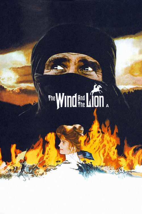 The-Wind-and-the-Lion-1975