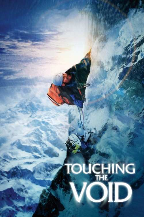 Touching-the-Void-2003