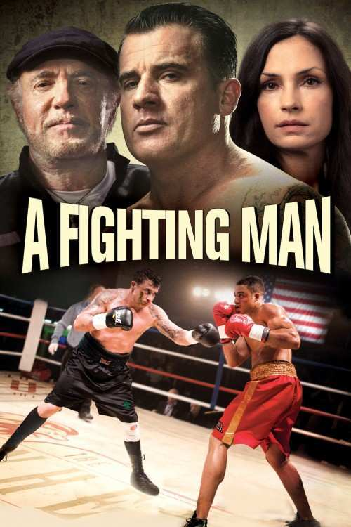 A-Fighting-Man-2014-1