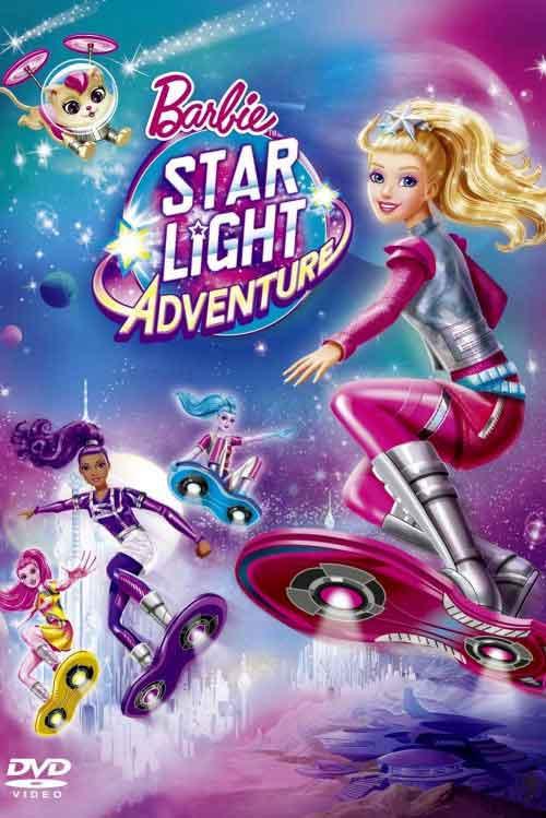Barbie-Star-Light-Adventure-2016