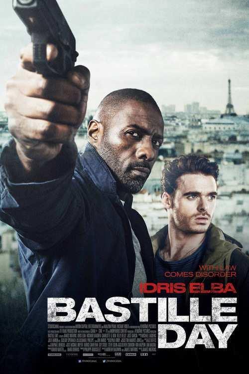 Bastille-Day-2016