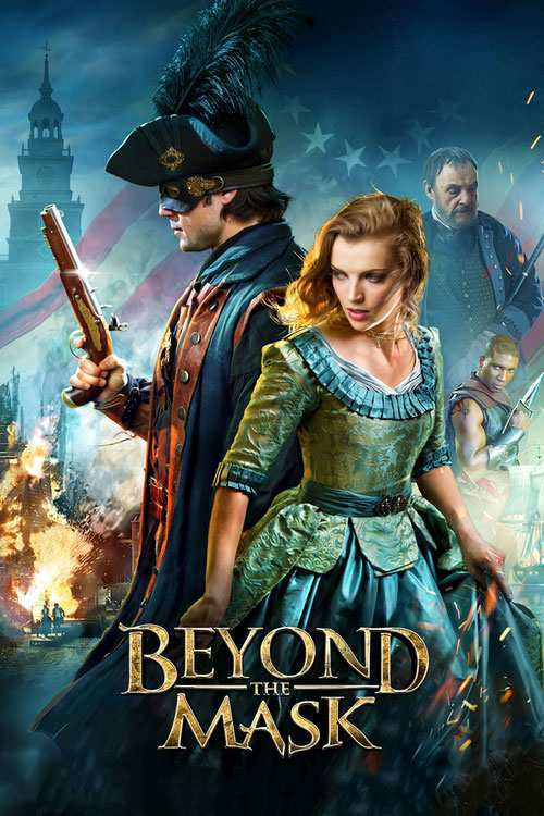 beyond-the-mask-2015