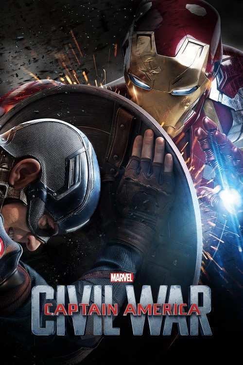 Captain-America-Civil-War-2016