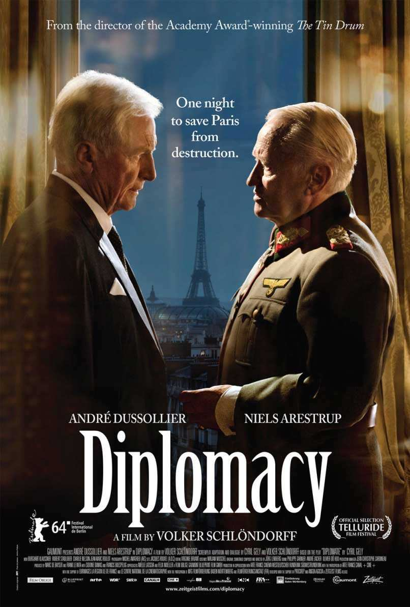 diplomatie-2014