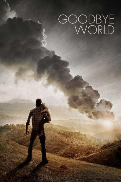 Goodbye-World-2013