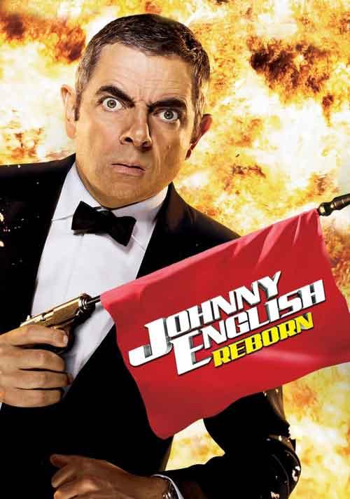 johnny-english-reborn-2011