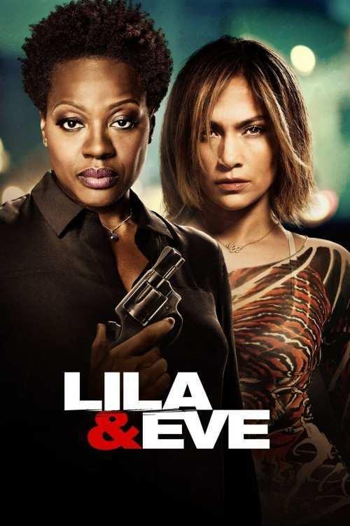 Lila-and-Eve-2015