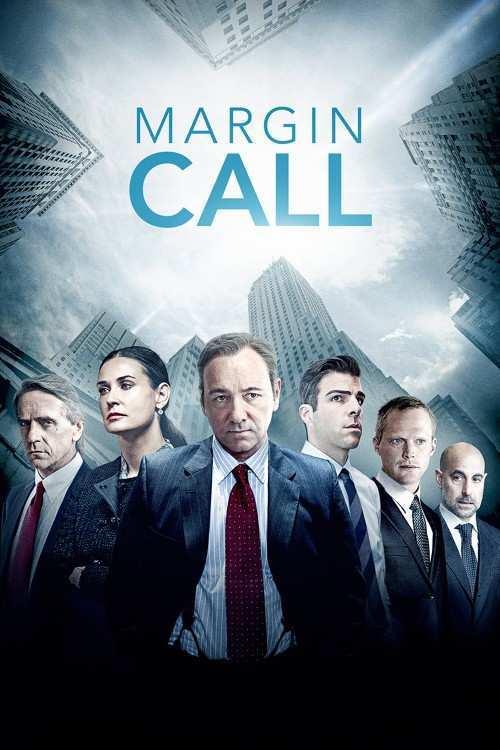 Margin-Call-2011