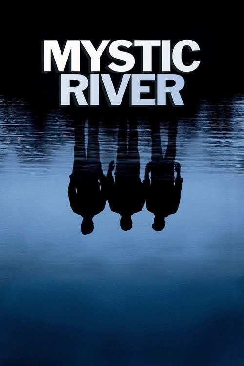 mystic-river-2003