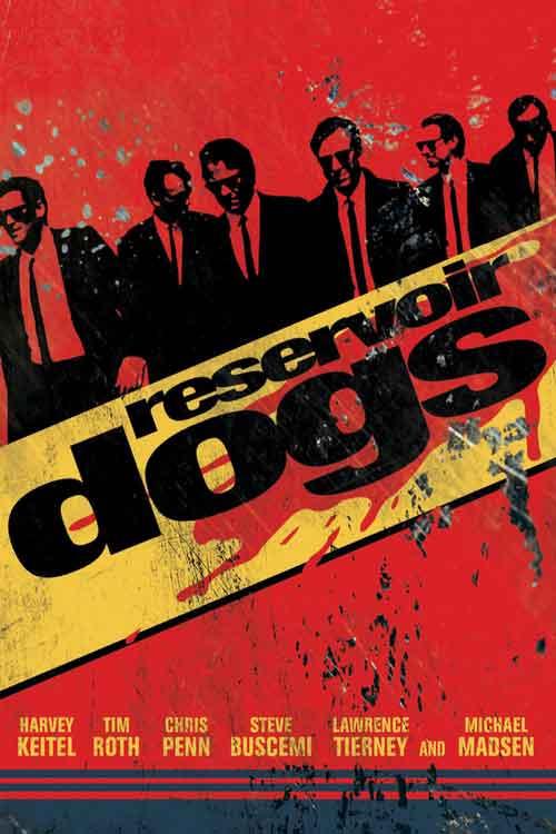 reservoir-dogs-1992