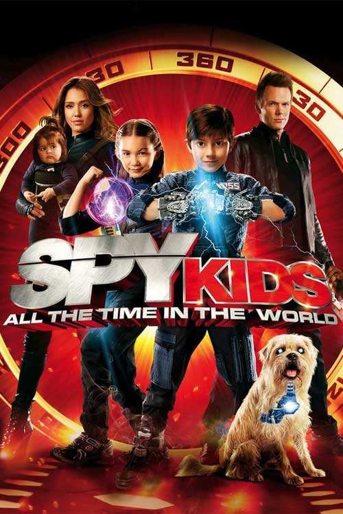 spy-kids-all-the-time-in-the-world-in-4d-2011