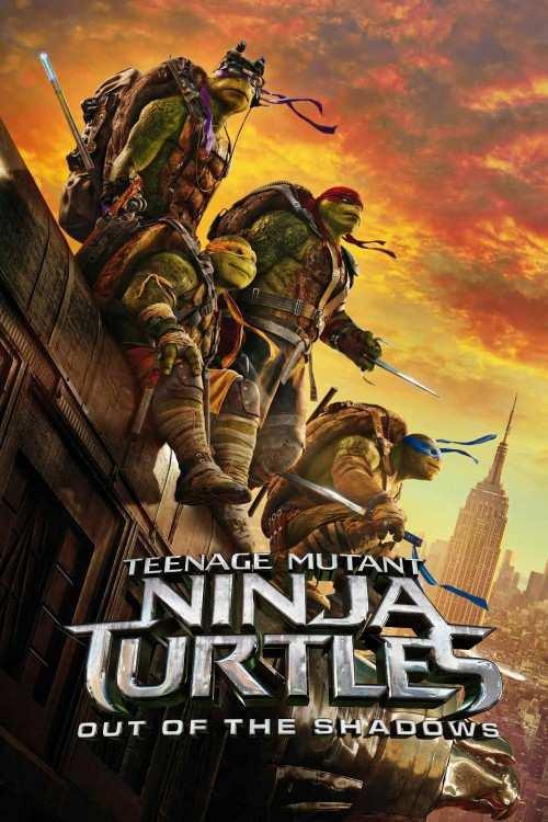 Teenage-Mutant-Ninja-Turtles-Out-of-the-Shadows-2016