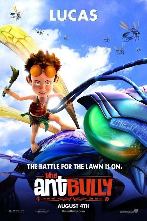 The-Ant-Bully-2006-1