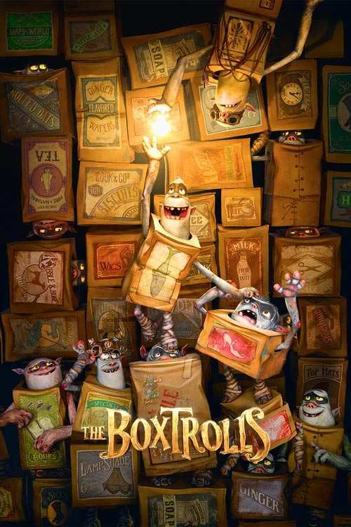 The-Boxtrolls-2014-1