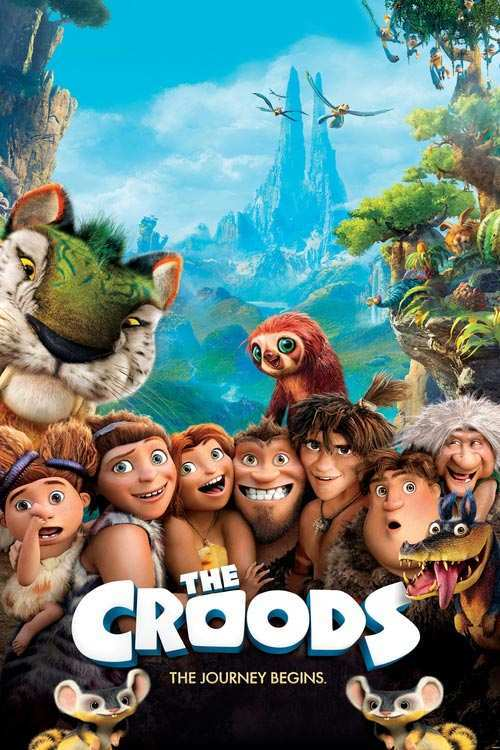 The-Croods-2013-Cover