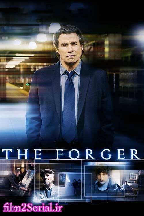 the-forger-2014