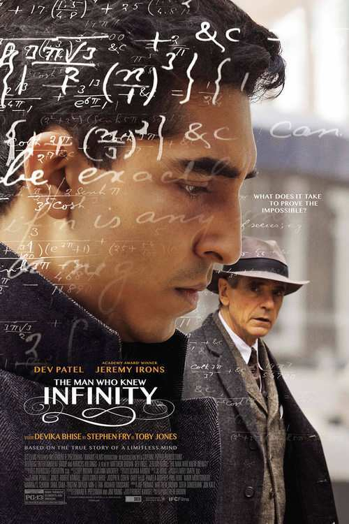 The-Man-Who-Knew-Infinity-2015