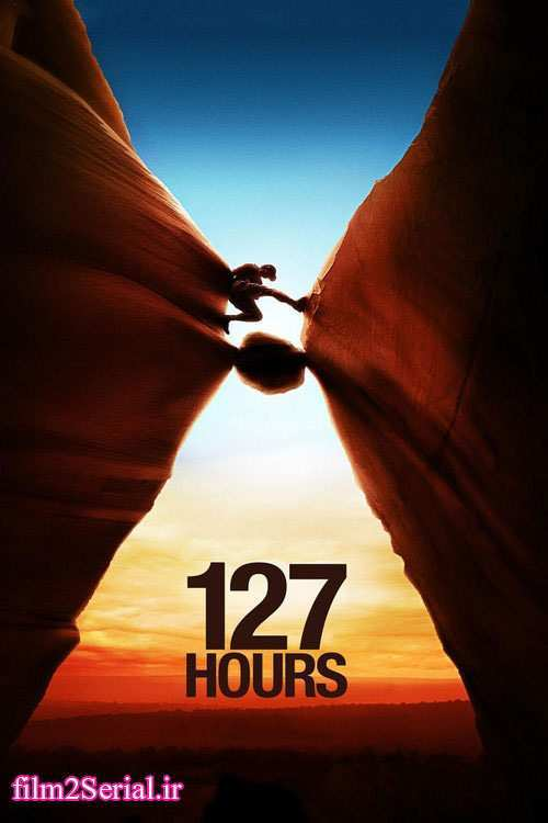 127-hours-2010