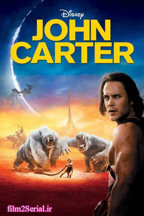 john_carter_2012_movie_posters_14_xnevs_movieposters101com