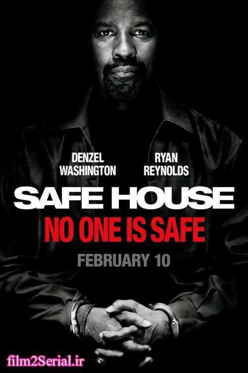 safe-house-poster-e1330370836199