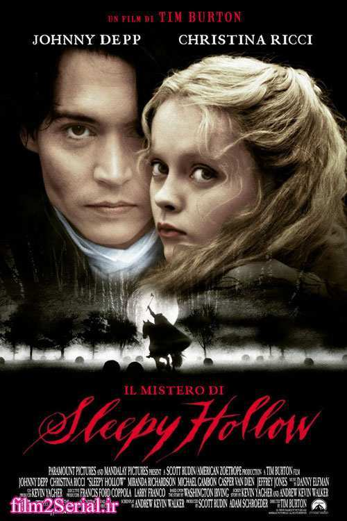 sleepy-hollow-film-images-5f3c33de-e16c-42bd-bb34-f2bab920ff6