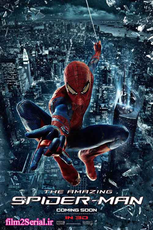 the_amazing_spiderman_2012_movie_posters_10_oztcw_movieposters101com