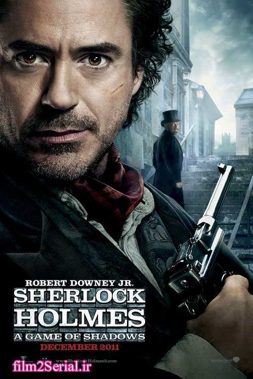 robert-downey-jr-sherlock-holmes-a-game-of-shadows-movie-poster