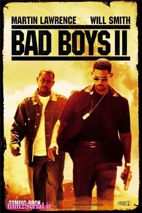2003-bad_boys_two-1