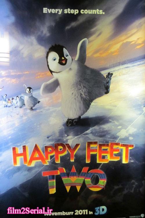 happy-feet-2-poster-1-664x930