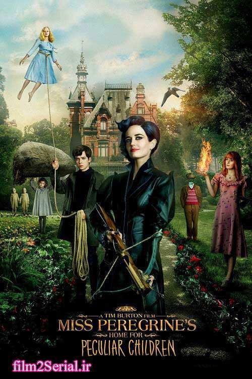 miss-peregrines-home-for-peculiar-children-2016