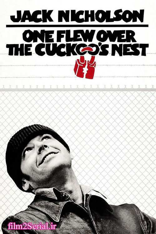 one-flew-over-the-cuckoos-nest-poster